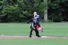 gd-softball-2529