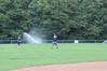 gd-softball-2530