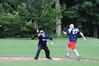 gd-softball-2528