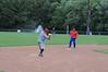 gd-softball-2532