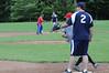 gd-softball-2540