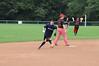 gd-softball-2888