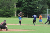 gd-softball-2884