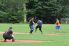 gd-softball-2885
