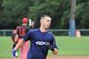 gd-softball-2889