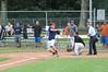 gd-softball-2880