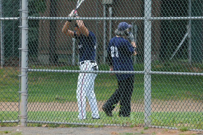 gd-softball-2875