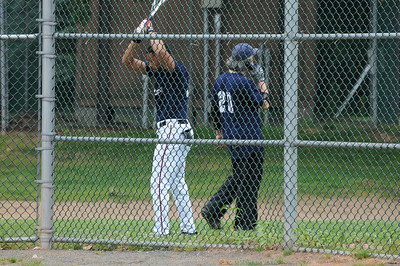 GD Softball 2010-06-22