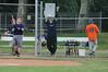 gd-softball-2878