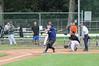 gd-softball-2882