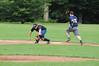 gd-softball-2895