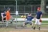 gd-softball-2877