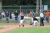 gd-softball-2879