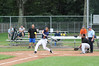 gd-softball-2887