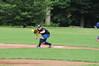 gd-softball-2894
