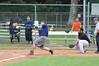 gd-softball-2893