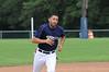 gd-softball-2892