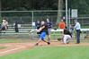 gd-softball-2890