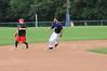 gd-softball-2891