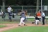 gd-softball-2881