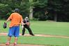 gd-softball-2896
