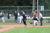 gd-softball-2883