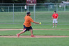 gd_softball-3339