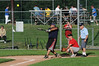 gd_softball-3356