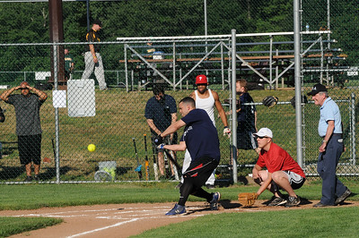 GD Softball 2010-07-08