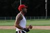 gd-softball-4755