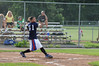 gd-softball-4743
