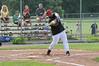 gd-softball-4739