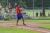 gd-softball-4757