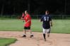 gd-softball-4748
