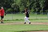 gd-softball-4745