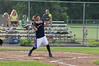 gd-softball-4742