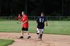 gd-softball-4749
