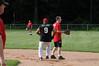 gd-softball-4741