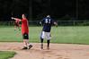 gd-softball-4751