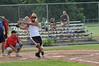 gd-softball-4753