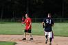 gd-softball-4747