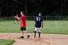 gd-softball-4750