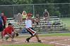 gd-softball-4752