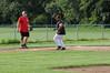 gd-softball-4746