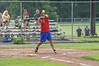 gd-softball-4756
