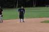 gd-softball-5722