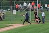 gd-softball-5712