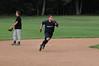 gd-softball-5716