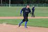 gd-softball-5725