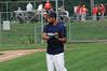 gd-softball-5708